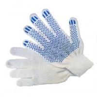 Перчатки обычные (Беларусь)