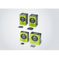 Заплата MU-B0 утолщенная резина MARUNI, 52 мм (50 шт. в упаковке)