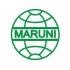 MARUNI (Япония)