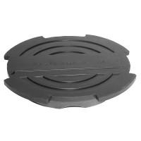 Резиновая накладка на домкрат (106мм×18мм)