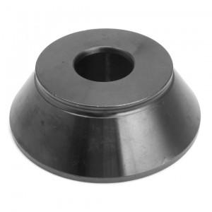 Конус диаметром 92-137 мм для вала ø 40мм
