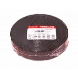 Сырая резина РС-500 (500 гр., 3 мм.) ROSSVIK (РФ)