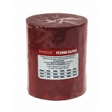Сырая резина РС-1000 (1000 гр., 3 мм) ROSSVIK (РФ)