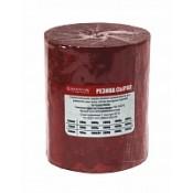 Резина для ремонта покрышек