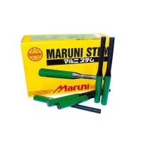 Стержень SM-07 MARUNI, 7 мм (30 шт. в упаковке)