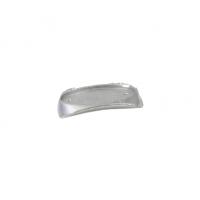 Контурная накладка для боковины груз.210*115