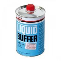 Обезжириватель Liquid Buffer ,1000 мл.