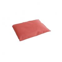 Подушка к вулканизатору бол. 210*150