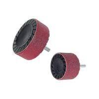 Шлифовальный комплект (цилиндр+лента) ES 45 К 60