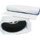 Пакеты для колес белые (100 шт) 14 мкм.