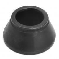 Конус диаметром 52-78 мм для вала ø 36мм