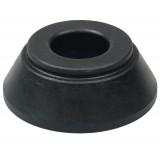 Конус диаметром 70-105 мм для вала ø 40мм