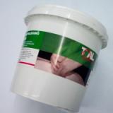 Паста для рук TOAL PLUS (0,6 кг.) 1 л.