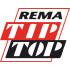 TIP TOP (Германия)