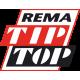 Химия для ремонта шин и дисков TIP TOP (Германия)