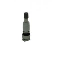 Вентиль в датчик TPMS-06