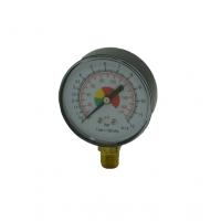 Манометр для измерения давления R