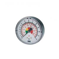 Манометр для измерения давления А