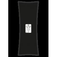 Пластыри  RS-537 (термопресс), 10 шт.
