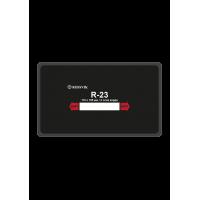 Пластыри  R-23 (термопресс), 10 шт.